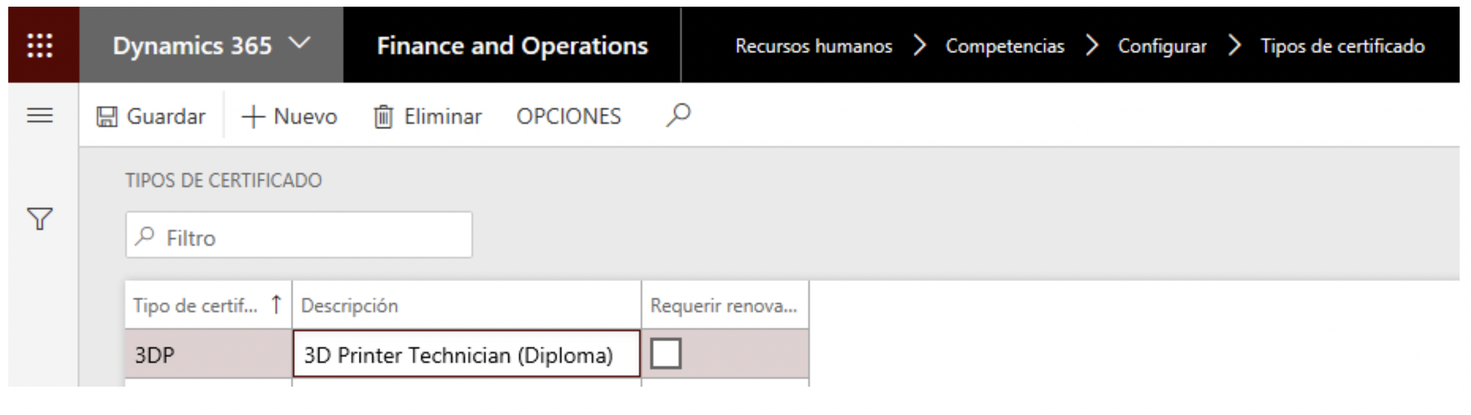 ERD - Dynamics365 Finance Operations - Gestión Activos ERP - 2.1