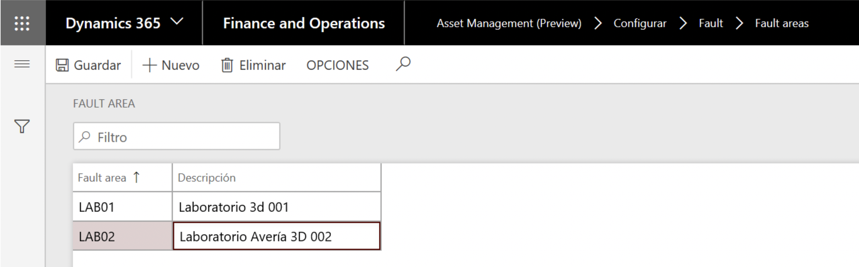 ERD - Dynamics365 Finance Operations - Gestión Activos ERP - 2.12
