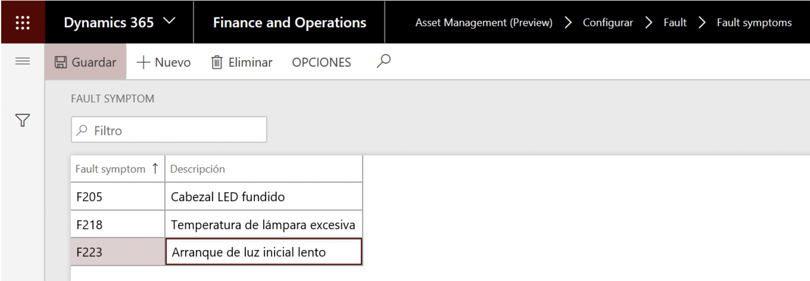 ERD - Dynamics365 Finance Operations - Gestión Activos ERP - 2.13