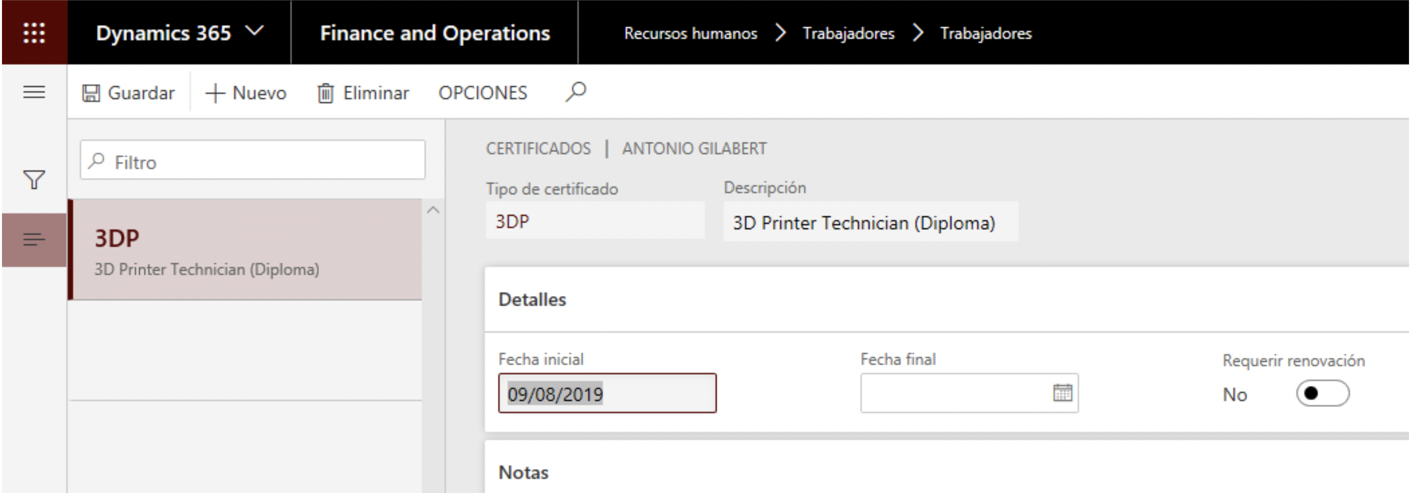 ERD - Dynamics365 Finance Operations - Gestión Activos ERP - 2.2