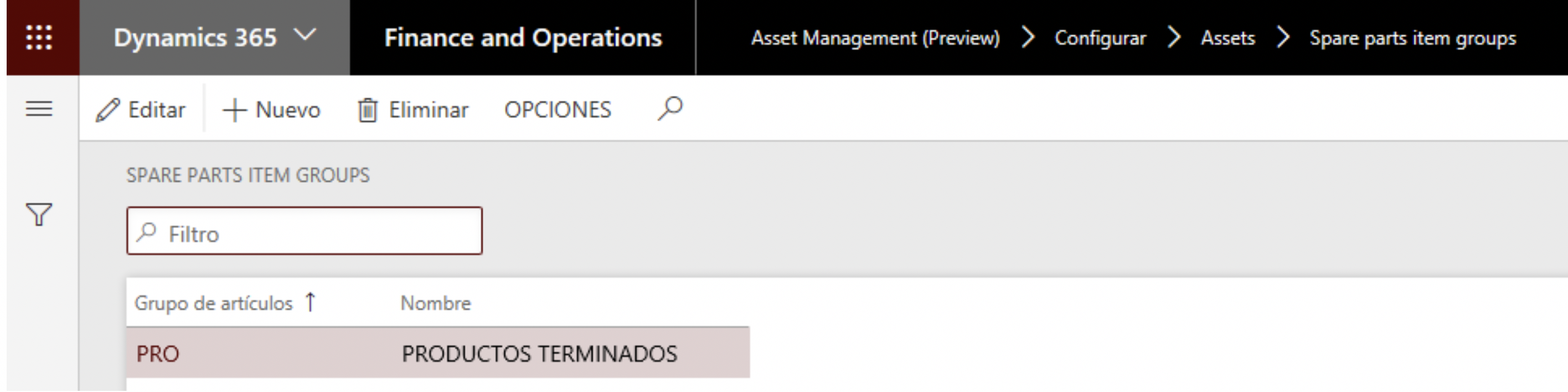 ERD - Dynamics365 Finance Operations - Gestión Activos ERP - 2.6