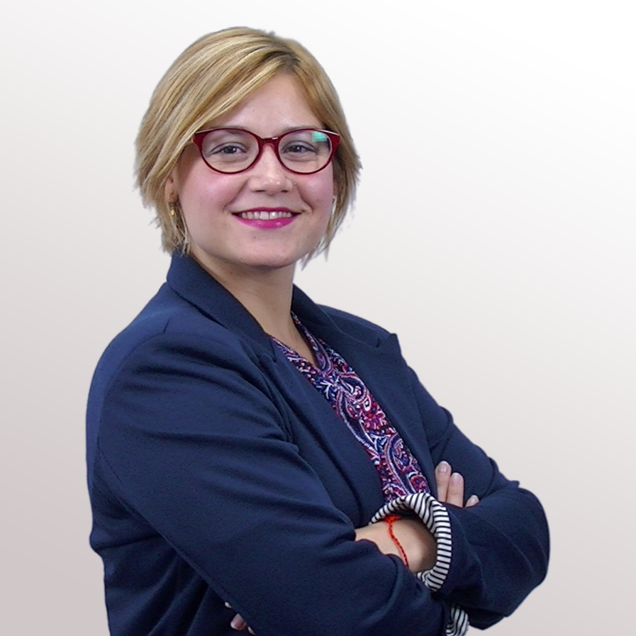 Sulaica Navarro Blasco
