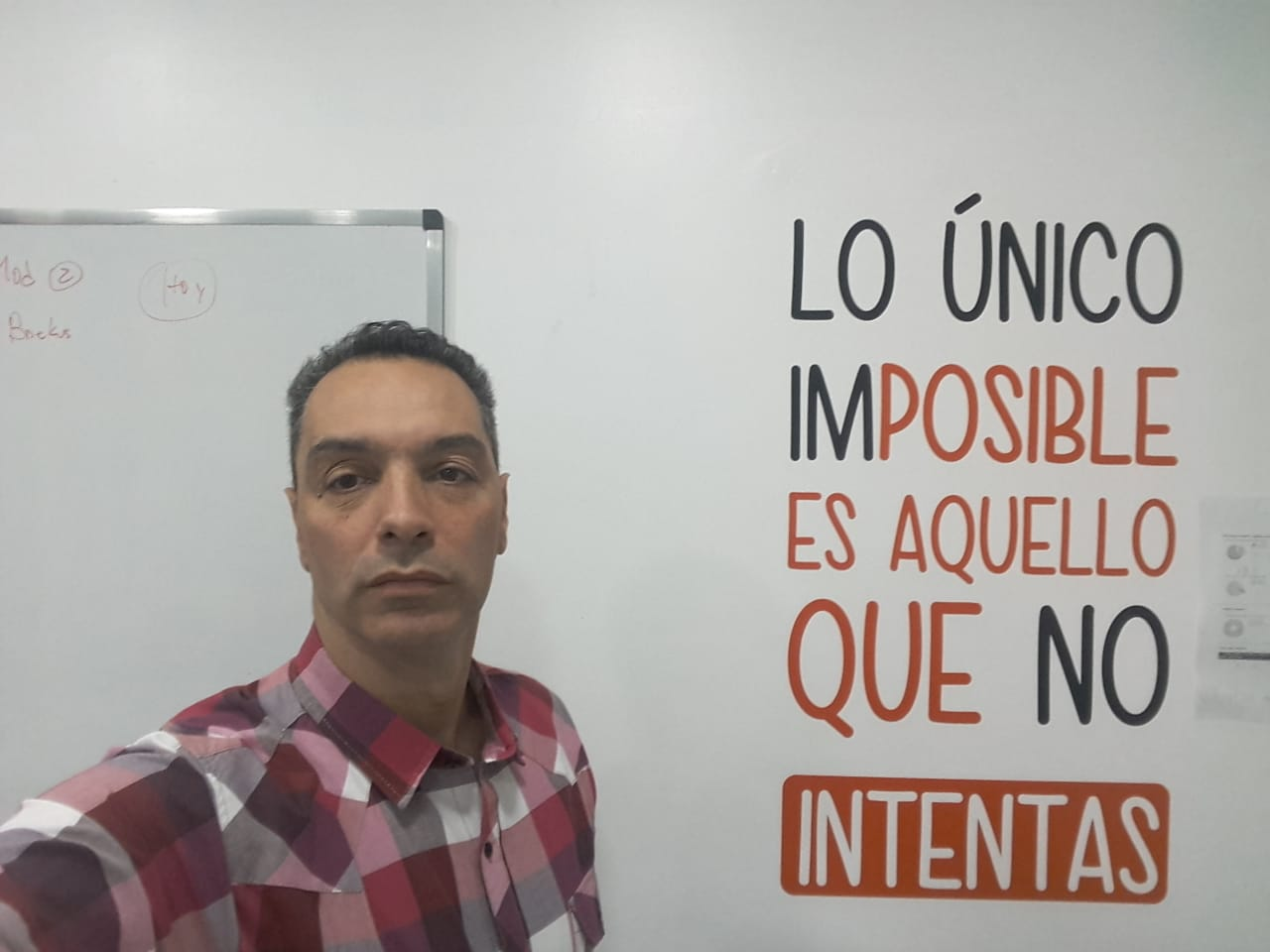 Juan Manuel Lazzarich